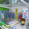 Din showroomul Aquator
